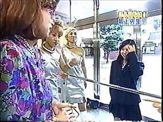 japanese girls panty