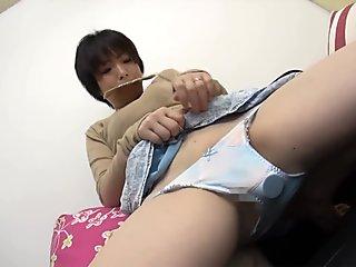 milf wife vibrator 8712