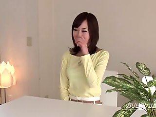 BODY                                Shiori Yamate
