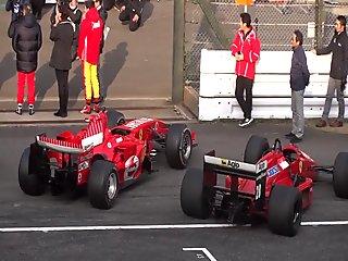 Formula 1 #3