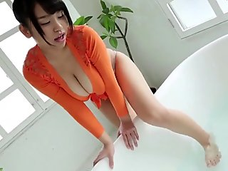 Satomi Watanabe Pretty japanese 001