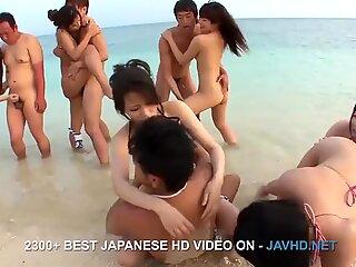Japanese porn compilation - Especially for you! Vol.11 - Mor