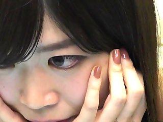 Japan teen watched peeing