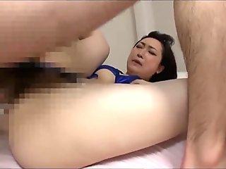 001_010_narisawa_hinami_2_1
