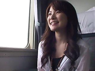 Rui Saotome Yazawa Yuho