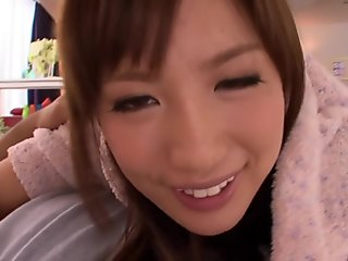 Best Japanese whore in Fabulous Amateur, Teens JAV movie