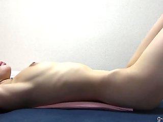 Yuuna Ishikawa Profile introduction