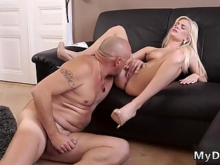 Old mature foot first time Horny towheaded wants to try someone little bit more