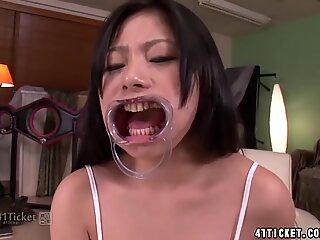 college Uniform Beauty Sayaka freaky sex (Uncensored JAV)
